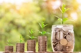 Simak  8 Tips Investasi Online yang Aman dan Menguntungkan